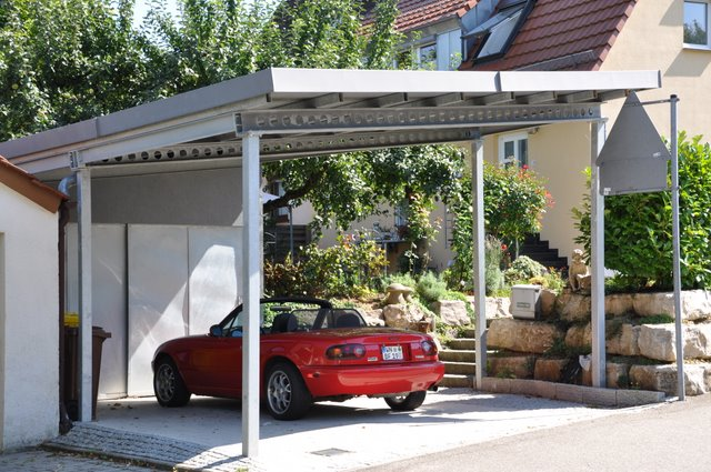 tl_files/dobelmann/upload/3AnUmbauten/Foerstercarport/DSC_0251.JPG